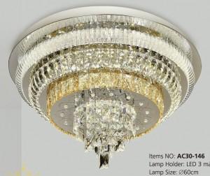 TKL AC30-146