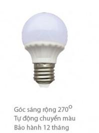 bong-tron-4w-doi-mau-300x300