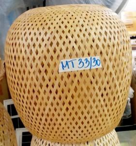 MT33_30