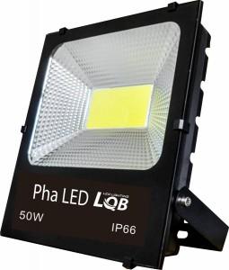 Pha LQB
