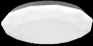 den-led-op-tran-kosoom-24w-led-ceiling-light-smd-op-ks-kc-24_727-removebg-preview