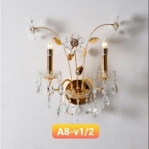 A8-V1-2_1