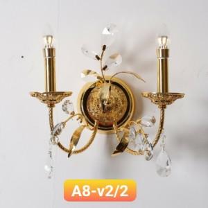 A8-V2-2_1