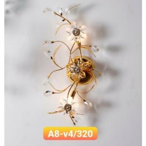 A8-V4-320_1