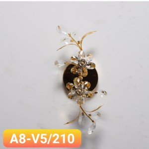A8-V5-210_1