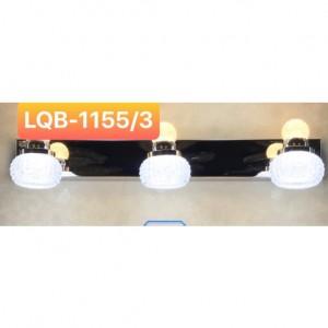 LQB-1155-3