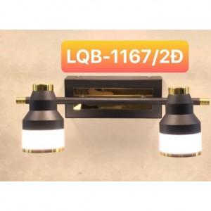 LQB-1167-2D