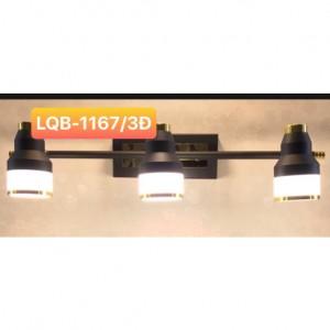 LQB-1167-3