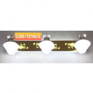 LQB-1216-3