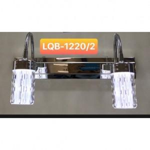 LQB-1220-2