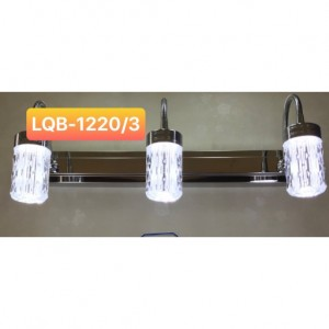 LQB-1220-3