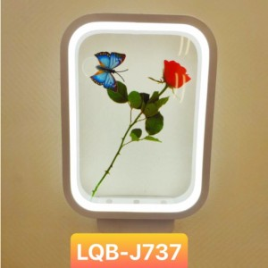 LQB-J737