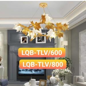 LQB-TLV