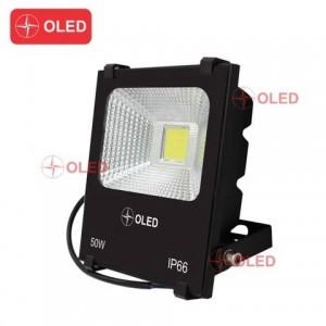 P-OLED-50W