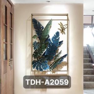 TDH-A2059