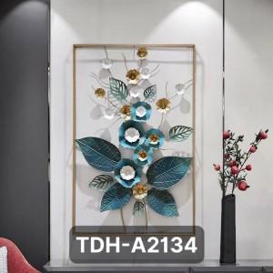 TDH-A2134