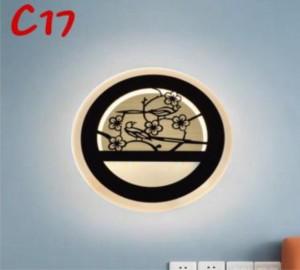 HCT-C17