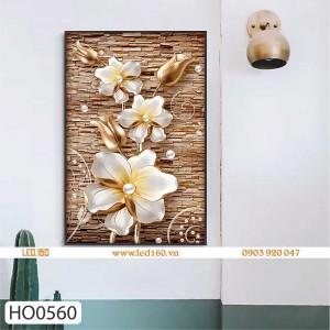 HO0560a