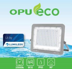 Pha Eco