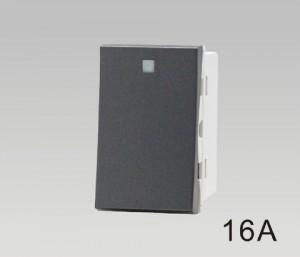 A66-88612S