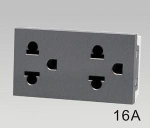 A66-88620