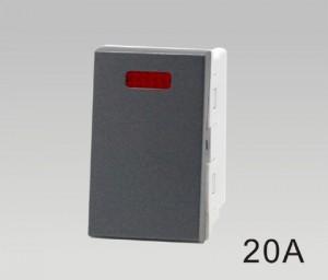 A66-88626S