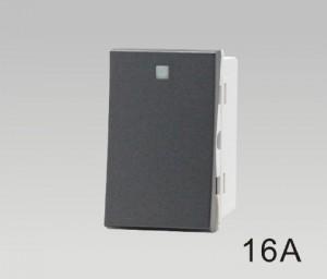 A66x-88612S