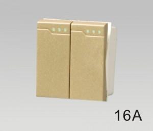 A70-88715