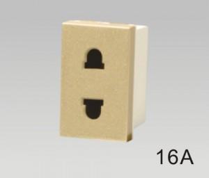 A70-88719S