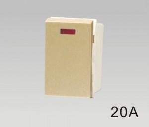 A70-88726S