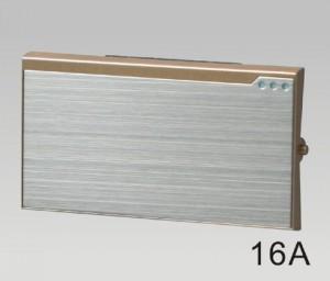 A80-88810