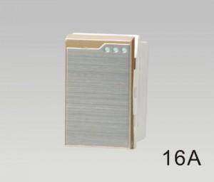 A80-88812S