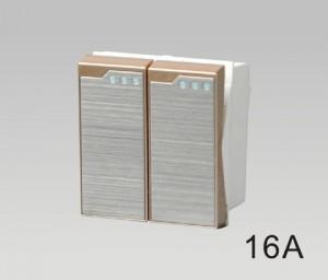 A80-88815