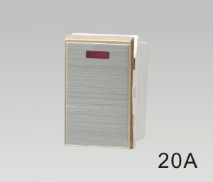A80-88826S