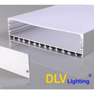 DLV-15035