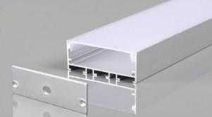 DLV-50x20