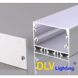 DLV-6035