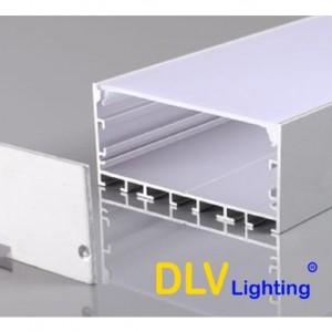 DLV-7535