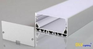 DLV-8040