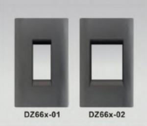 DZ66x-01