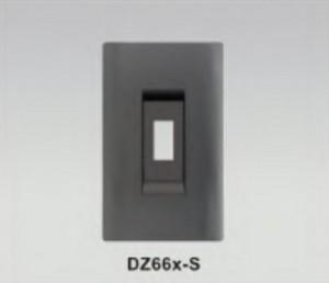DZ66x-S