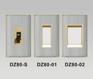 dz80-s-01-02