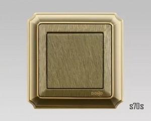 S70S-87001