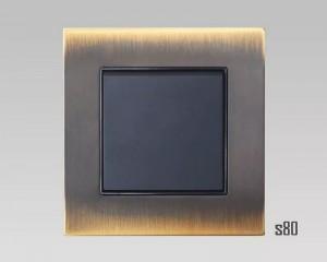 S80-88001