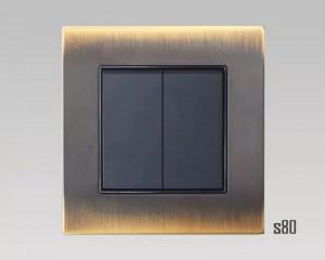 S80-88004