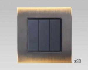 S80-88007