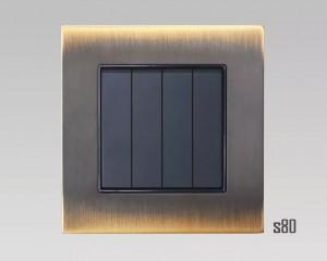 S80-88010