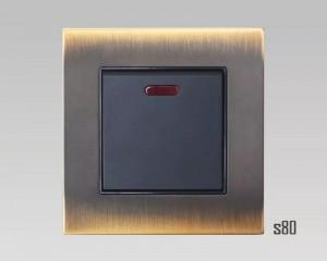 S80-88012