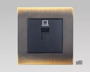 S80-88018
