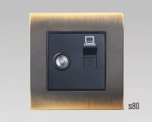 S80-88020